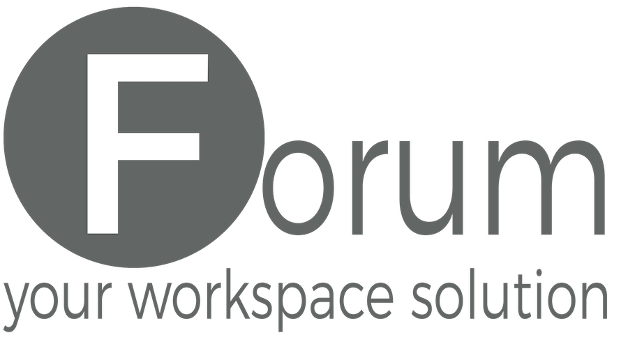 Forum Office Space Logo